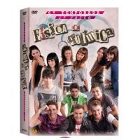 Pack Física o química (6ª temporada- Parte 2) - DVD