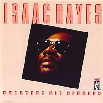 Greatest Hits Singles - Vinilo