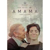 Amama - DVD