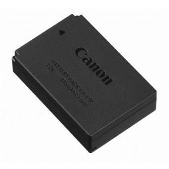 Canon LP-E12 Batería EOS M
