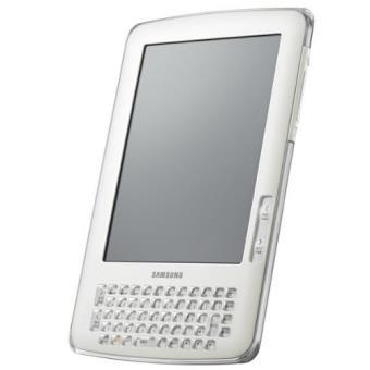 "Samsung E65 eBook 6"""