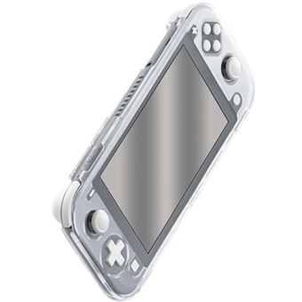 Funda de cristal para Nintendo Switch Lite