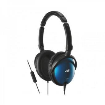 Auriculares JVC HA-SR625 Azul