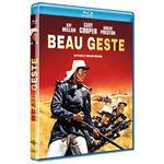 Beau Geste - Blu-ray