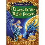 Gran retorn al regne de la fantasia