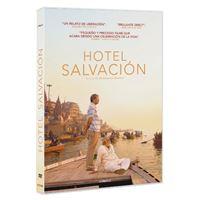 Hotel Salvación - DVD