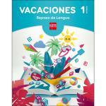 1 ep cuaderno ortografia vacaciones