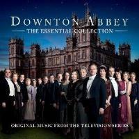 Downton Abbey (B.S.O)