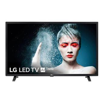 TV LED 32'' LG 32LM630B IA HD Ready Smart TV