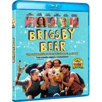 Brigsby Bear - Blu-Ray