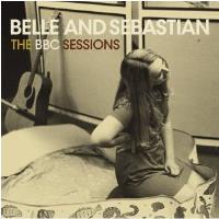 The BBC Sessions - Vinilo