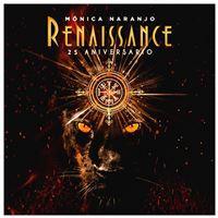 Renaissance - 3 CDs