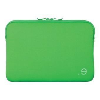 "Larobe del Sol second skin Funda para Macbook Retina 13"""