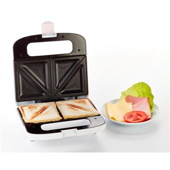 Sandwichera Ariete 1984