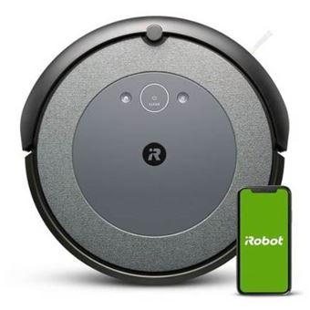 Robot Aspirador iRobot Roomba i3