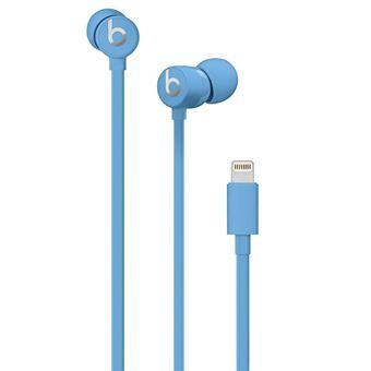 Auriculares Lightning Beats urBeats3 Azul