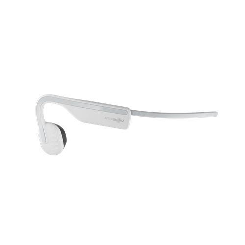 Auriculares Bluetooth Aftershokz A660 Blanco
