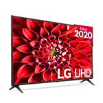 TV LED 60'' LG 60UN7100 4K UHD HDR Smart TV