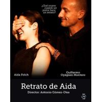 Retrato de Aida - Exclusiva Fnac - DVD