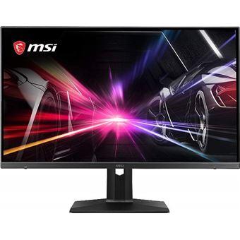 Monitor MSI Optix MAG271R 27'' FHD