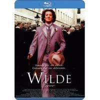Wilde - Blu-Ray