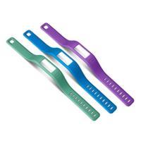 Strap Pack 3 Garmin Vivofit Smalll