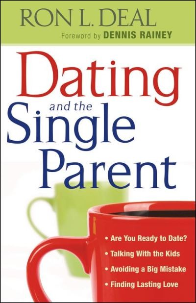 Tante sparknotes dating