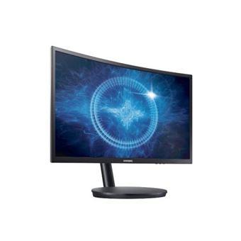 """Monitor Samsung C27FG70 27"""" Curvo"""