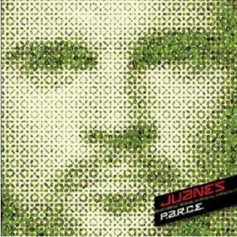 P.A.R.C.E. (Edición Deluxe)