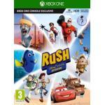 Rush Pixar Xbox One