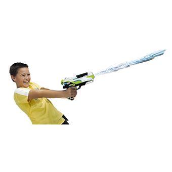 Lanzador Aqua Force Aqua Shoter
