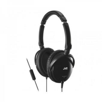 Auriculares JVC HA-SR625 Negro