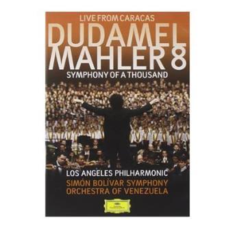 Symphony Nº 8