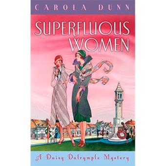 Superfluous Women