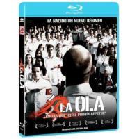La ola - Blu-Ray