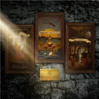 Pale Communion (Ed. Deluxe)