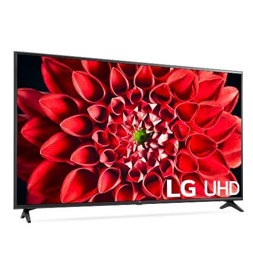 TV LED 65'' LG 65UM7050 4K UHD HDR Smart TV