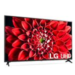 TV LED 65'' LG 65UM7050 4K UHD HDR Smart TV