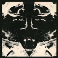 Mad Shadows 2019 Reissue - Vinilo