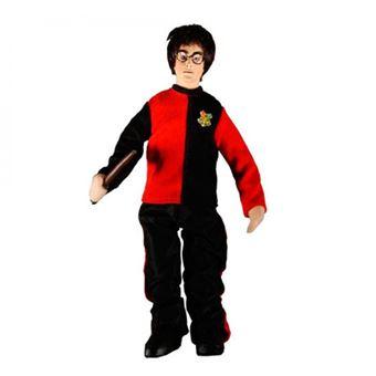 Peluche Harry Potter 25 cm