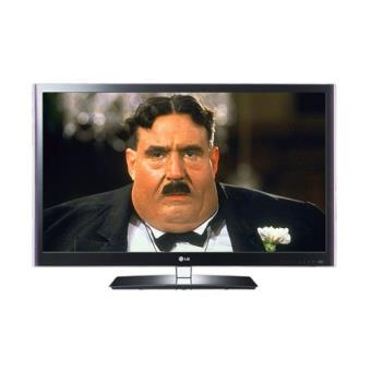 "LG 42LW5500 LED 42"" Full HD Cinema 3D"