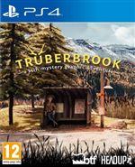 Trüberbrook - PS4
