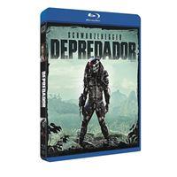 Depredador - Blu-Ray