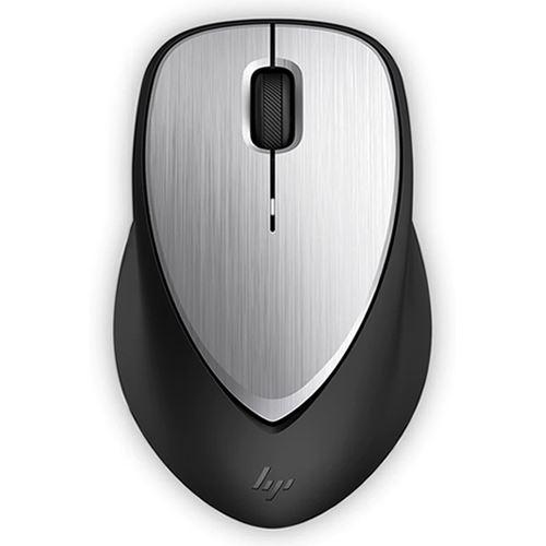 Ratón inalámbrico recargable HP ENVY 500