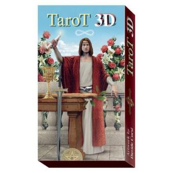 Tarot 3D
