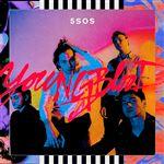 Youngblood - Edición Deluxe