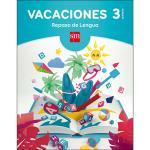 3 ep cuaderno ortografia vacaciones