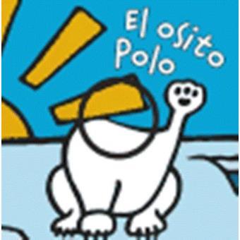 El osito Polo