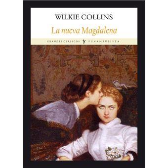 La nueva Magdalena