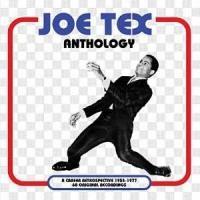 Anthology 1955-1977